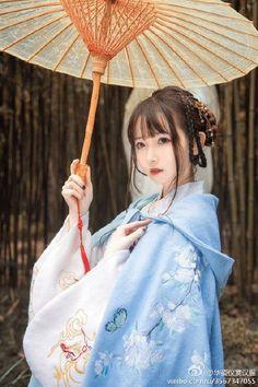 Kết quả hình ảnh cho hanfu cosplay
