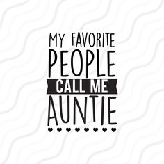 Wisdom quotes nieces and aunts quotes best aunt quotes Becoming An Aunt Quotes, Best Aunt Quotes, Niece Quotes From Aunt, Birthday Quotes For Aunt, Brother Sister Quotes, Niece Birthday, Niece Poems, Daughter Poems, Miss You
