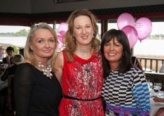 Ladies attended lunch #daretowearpink @wineport Dares, Lily Pulitzer, Fashion Show, Lunch, Lady, Pink, How To Wear, Dresses, Vestidos