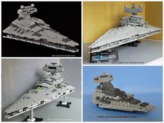Star Wars Lego Imperial Star Destroyers Lego 4492 and Wars# is amongst the very best motion pictures ever, so why not have a very Tie Fighter, Star Destroyer, Cool Pins, Death Star, Lego Star Wars, Legos, Bedding, Nerd, Stars