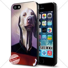 Dogs, Cool Iphone 5 5s & Iphone SE Case Cover for SmartPh... https://www.amazon.com/dp/B01NBMIK6L/ref=cm_sw_r_pi_dp_x_fZGwyb2ZAHJ2A