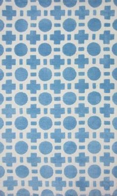 """Search Results for """"loloi piper blue checkers area rug – domino Navy Bedding, Kitchen Window Treatments, Clearance Rugs, Hard Floor, Country Kitchen, Kids Room, Area Rugs, Flooring, Blue"""