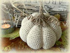 Dýně přírodní - háčkovaná Wicker Baskets, Straw Bag, Burlap, Reusable Tote Bags, Halloween, Decor, Cactus, Decoration, Hessian Fabric
