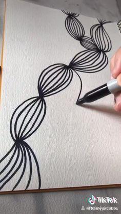 simple art drawings \ simple art _ simple art painting _ simple art drawings _ simple art projects for kids _ simple art ideas _ simple art styles _ simple art projects _ simple arts and crafts for kids 3d Art Drawing, Cool Art Drawings, Pencil Art Drawings, Doodle Drawings, Art Drawings Sketches, Easy Drawings, Drawing Ideas, Drawing Base, Disney Drawings