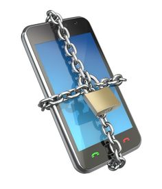 Is your mobile phone safe from identity thieves an malware? Read these mobile security tips to learn how to protect yourself from threats on your mobile Mobile Security, Security Tips, Security Solutions, Mobiles, Small Business Network, Learn Hacking, Android, Smartphone News, Identity Theft
