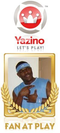 Sep 23, 2011 winner