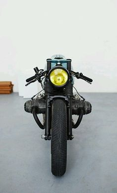 BMW R80  #caferacer discover #motomoid