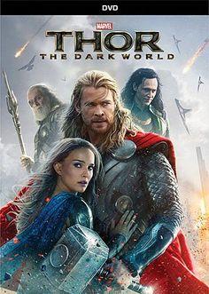 Thor: The Dark World DVD ~ Chris Hemsworth, http://www.amazon.com/dp/B008JFUS0U/ref=cm_sw_r_pi_dp_Mrlltb0R0Y8K0