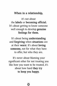 The Words, Love Quotes For Him, Quotes To Live By, Give Up Quotes, Words Quotes, Life Quotes, Qoutes, Wisdom Quotes, Quotes Quotes