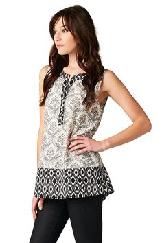1018 West - Island Time Tunic Top (http://www.1018west.com/island-time-tunic-top/)