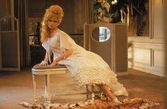 Les photographes de Brigitte Bardot - Actualités de Brigitte Bardot