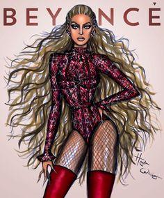 Happy Birthday Beyoncé!!                                                                                                                                                                                 More