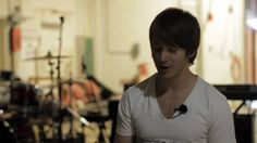 """Tenth Avenue North - """"You Are More"""" Video Journal"""