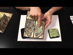 Sunny Day Collection Video by Emma Lou with Heartfelt Creations