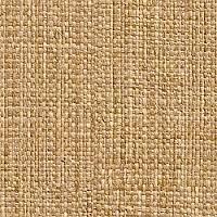 Image result for textured wallpaper raffia