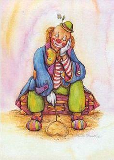 clowns.quenalbertini: Flashup