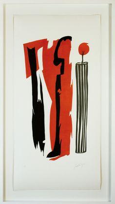Josef Kieninger, Otaki, NZ - http://artshow.co.nz/gallery/Josef+Eugen+Kieninger