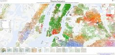 http://www.nytimes.com/interactive/2015/07/08/us/census-race-map.html