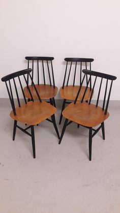 Dream Furniture, Finland, Countryside, Nostalgia, Dining Chairs, Times, History, Antiques, Room
