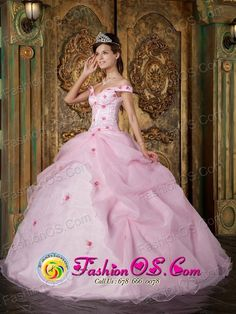 http://www.fashionor.com/Pretty-Quinceanera-Dresses-c-4.html  2016 2017 2018 Black and blue Quinceanera gowns  2016 2017 2018 Black and blue Quinceanera gowns  2016 2017 2018 Black and blue Quinceanera gowns