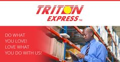 We are hiring in Durban (KwaZulu Natal) - Triton Express: Invoice Administrator http://jb.skillsmapafrica.com/Job/Index/14236 #jobs #careers #Sage #SkillsMap