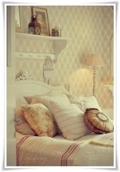 Image via www.madamepetite.blogspot