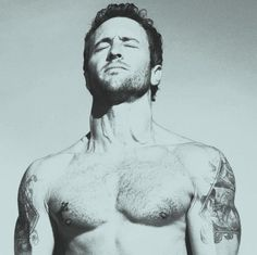 mens-fitness-2011  Alex O'Loughlin
