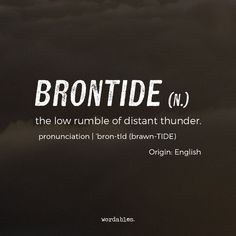7 Beautiful Words to Describe Weather You've Never Heard of But are Already In. This amazing picture collections about 7 Beautiful Words to Unusual Words, Weird Words, Rare Words, Big Words, Words To Use, Unique Words, Great Words, Powerful Words, Words For Wind