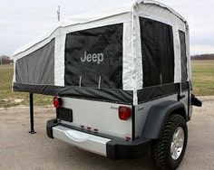 this is what i need to buy for my Jeep!