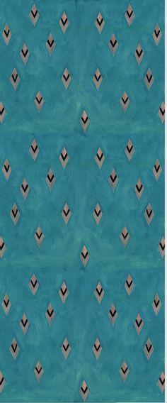 1578 Best Pattern Play Images Print Patterns Groomsmen Pattern Art