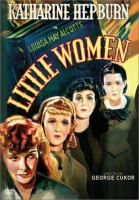 DVD (1933)