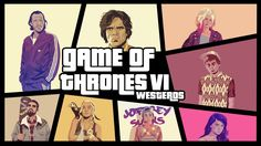 Image result for game of thrones fan art