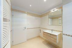 Демонстрационная квартира. Ванная комната. Alcove, Bathtub, Bathroom, Prague, Standing Bath, Washroom, Bathtubs, Bath Tube, Full Bath