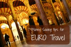 My Top Tips To Stay on a Budget While Traveling