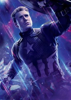 iphone wallpaper videos Animated Video GIF created by Sherilynn Gould Avengers Infinity War Endgame Captain America Iron Man Avengers, Marvel Avengers, Marvel Heroes, Avengers Room, Avengers Poster, Avengers Birthday, Avengers Memes, Marvel Animation, Animation Movies