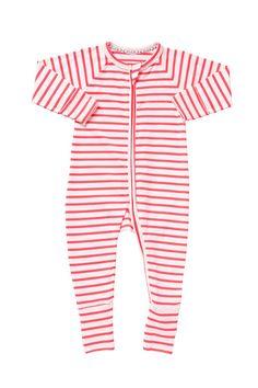BONDS Zip Wondersuit | Baby Wondersuits | BYJ7A