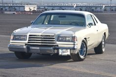 rare dodge magnum - Google Search Dodge Muscle Cars, Dodge Magnum, Derby Cars, American Muscle Cars, Chevrolet Camaro, Hot Cars, Plymouth, Mopar, Ford Mustang