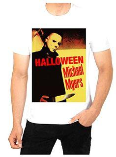 Halloween - Michael Myers Original (small) Vapor https://www.amazon.ca/dp/B01EMONNIU/ref=cm_sw_r_pi_dp_LwOvxbEC9HF67