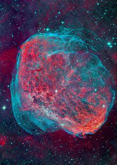 Nebula Images: http://ift.tt/20imGKa Astronomy articles:...  Nebula Images: http://ift.tt/20imGKa  Astronomy articles: http://ift.tt/1K6mRR4  nebula nebulae astronomy space nasa hubble telescope kepler telescope science apod galaxy http://ift.tt/2jWO836