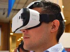Virtual Reality technology could rule 2016 Stand Design, Virtual Reality, Technology, Friends, Tech, Amigos, Tecnologia, Boyfriends, True Friends
