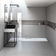 Decoracion De Banos Con Plato Ducha.28 Mejores Imagenes De Platos Ducha Showers Texture Y Washroom