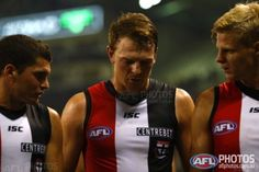 AFL Photos, buy official AFL prints from the official AFL photographers. The Slattery Media Group brings you the most current player and match photos from all games of all rounds of the AFL season. With historic photography available. St Kilda, Tank Man, Photo Galleries, Saints, In This Moment, Mens Tops, Photography, Stuff To Buy, Fotografie
