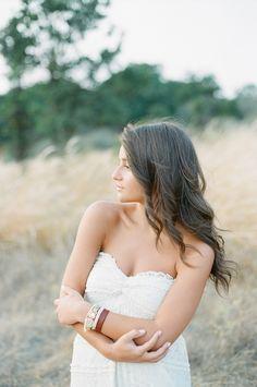 Laura Nelson   Oregon Film Photographer