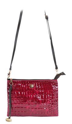 mini bag www.mambomadrid.com