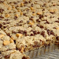 {no roll, 5 ingredient} Cake Mix Sugar Cookies - Abram Sleith Peanut Butter Cookie Bars, Oatmeal Chocolate Chip Cookies, Homemade Whipped Cream, Cream Pie, Mexican Food Recipes, Dinner Recipes, Sugar Cookies, Sweet Treats, Cooking Recipes