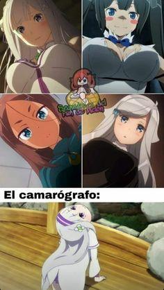Otaku Anime, Manga Anime, Hero Wallpaper, Fanarts Anime, Pokemon, Funny Relatable Memes, Anime Comics, Best Funny Pictures, Dankest Memes