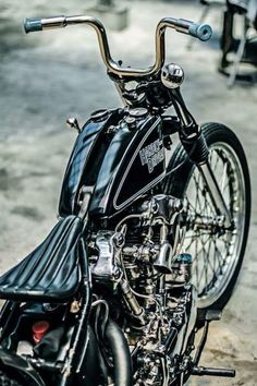 #harley #motorcycles #locomotion