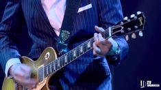 Joe Bonamassa - Last Kiss - Tour de Force Live in London 2013 Blues Time - Enjoy ! Music Mix, New Music, Music Songs, Music Videos, Smokin Joes, Keith Sweat, Rock The Vote, Joe Bonamassa, Last Kiss