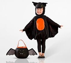 Shop all Halloween accessories, costumes and decor at Pottery Barn Kids. Find all the essentials for Halloween from cool costumes to festive decor. Classic Halloween Costumes, Halloween Kids, Halloween Party, Bat Costume, Custom Rugs, Kids Store, Baby Furniture, Pottery Barn Kids, Green Eyes