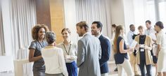 How to Quickly Develop Strong Connections at #Networking Events #success http://feeds.inc.com/~r/home/updates/~3/CFTFAlw6POo/story01.htm